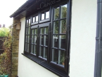 green-timber-alternative-windows-doors-conservatories-15