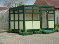 green-timber-alternative-windows-doors-conservatories-16