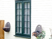 green-timber-alternative-windows-doors-conservatories-17