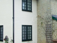 green-timber-alternative-windows-doors-conservatories-18