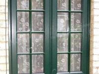 green-timber-alternative-windows-doors-conservatories-19