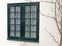 green-timber-alternative-windows-doors-conservatories-20