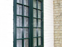 green-timber-alternative-windows-doors-conservatories-21