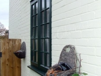 green-timber-alternative-windows-doors-conservatories-22