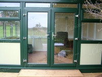 green-timber-alternative-windows-doors-conservatories-23