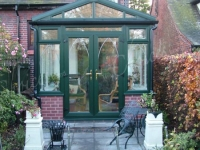 green-timber-alternative-windows-doors-conservatories-25