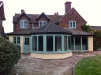 green-timber-alternative-windows-doors-conservatories-26