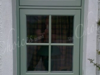 green-timber-alternative-windows-doors-conservatories-27