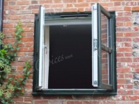 green-timber-alternative-windows-doors-conservatories-29