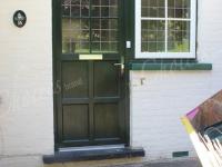 green-timber-alternative-windows-doors-conservatories-31