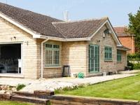 green-timber-alternative-windows-doors-conservatories-32