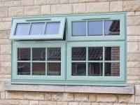 green-timber-alternative-windows-doors-conservatories-33
