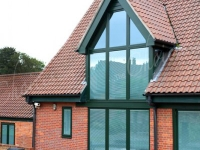 green-timber-alternative-windows-doors-conservatories-34