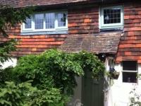 green-timber-alternative-windows-doors-conservatories-36