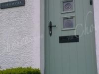 green-timber-alternative-windows-doors-conservatories-37