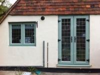 green-timber-alternative-windows-doors-conservatories-38
