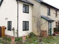 green-timber-alternative-windows-doors-conservatories-40