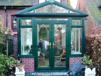 green-timber-alternative-windows-doors-conservatories-41