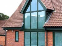 green-timber-alternative-windows-doors-conservatories-42