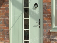 green-timber-alternative-windows-doors-conservatories-43