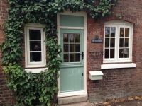 green-timber-alternative-windows-doors-conservatories-44