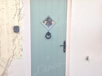 green-timber-alternative-windows-doors-conservatories-45