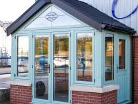 green-timber-alternative-windows-doors-conservatories-46