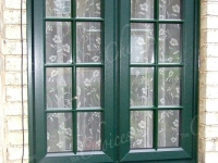 green-timber-alternative-windows-doors-conservatories-48