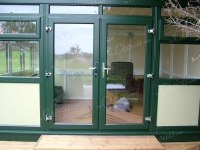 green-timber-alternative-windows-doors-conservatories-49