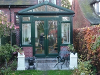 green-timber-alternative-windows-doors-conservatories-50