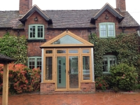 green-timber-alternative-windows-doors-conservatories-51