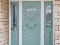 green-timber-alternative-windows-doors-conservatories-52