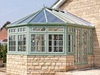 green-timber-alternative-windows-doors-conservatories-53