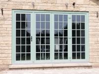 green-timber-alternative-windows-doors-conservatories-54