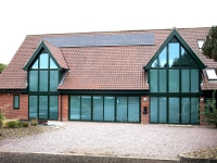 green-timber-alternative-windows-doors-conservatories-56