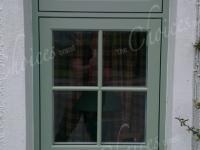 green-timber-alternative-windows-doors-conservatories-57