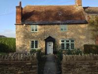 green-timber-alternative-windows-doors-conservatories-59