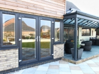 grey-timber-alternative-windows-doors-conservatories-03
