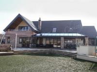 grey-timber-alternative-windows-doors-conservatories-04