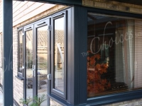 grey-timber-alternative-windows-doors-conservatories-05