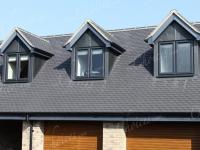 grey-timber-alternative-windows-doors-conservatories-07