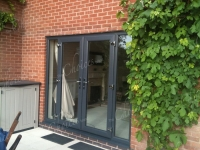 grey-timber-alternative-windows-doors-conservatories-08