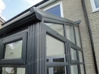 grey-timber-alternative-windows-doors-conservatories-15
