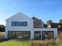 grey-timber-alternative-windows-doors-conservatories-21