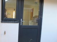 grey-timber-alternative-windows-doors-conservatories-22