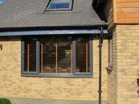 grey-timber-alternative-windows-doors-conservatories-23