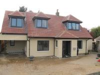 grey-timber-alternative-windows-doors-conservatories-24