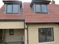grey-timber-alternative-windows-doors-conservatories-25