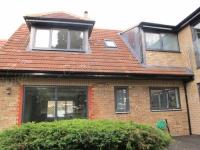 grey-timber-alternative-windows-doors-conservatories-26