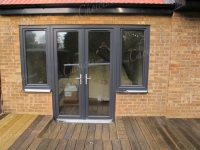 grey-timber-alternative-windows-doors-conservatories-27